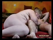 Mature Mother Fuck Her Real Son. Mp4