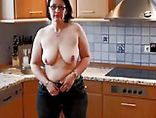 Wife Hot 5