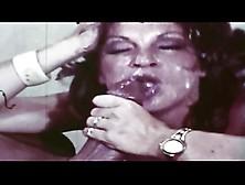 John Holmes Porno Videos Pornhubcom