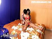 Indian Aunty Mona Bhabhi Sex