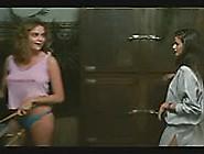 Michelle Johnson In Blame It On Rio (1984)