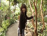 Horny Japanese Girl Haruka Koide In Crazy Big Tits,  Nipples Jav