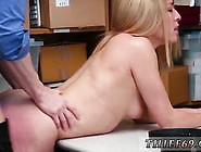 German Blonde Fucked Hard Anal And Hot Solo Lp Officer Saw A Tee
