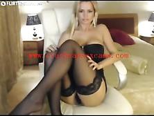 Hotest Amateur Girl On Evacheapsexcams. Com