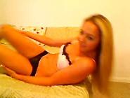 Brooke 5