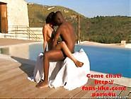Ebony Exotica Pretty Moms Ebony Lesbians