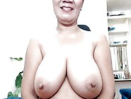 Large Woman Masterbating Looking For Large Male Partner