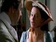 Erotic Hollywood 21+ Movie Fanny Hill