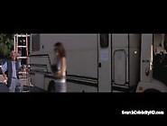 Asia Argento In Scarlet Diva (2000) - 2