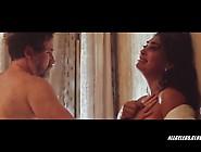 Juliana Paes - Dois Irmaos - S01E02 (Br2017). Mp4