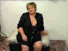 Massage With Scat On Dirtyonline