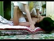 Malay- Horny Tudung Girl 12