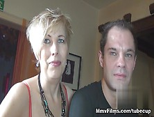 Real Life Swingers Groupsex Video - Mmvfilms