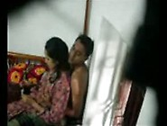 Kerala Village Aunty First Time Home Sex With Hubby's Frie