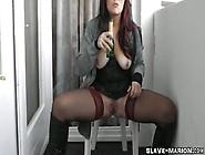 Slave-Marion013C