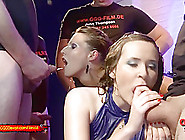 Cum Piss And Chicks - Ggg Devot