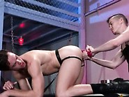 Gay Porn Solo Ideas And Beg Stud To Guy Faking Sex Chronic F