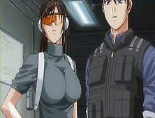 Noragami Ep 2 Eng Sub - Dailymotion