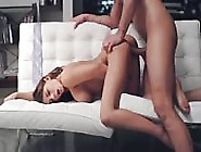 Madison Ivy Gets Fucked Intensely