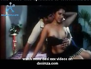 South Indian Aunty Fucking Movie Scene