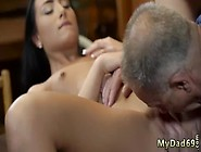 Wife Young Stud Can You Trust Your Gf Leaving Her Alone With You