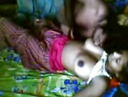 Desi Village Couple Having Sex Clip