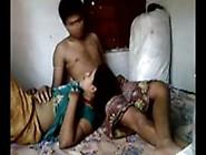 Bangla Cut Girl With Sound