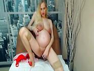 Pregnant Cam Masturbat Find Me At Sluttcamgirls. Com