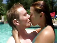 Amateur Wife Having Sex With A Stranger