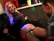 Porn Video Bash Bastards Ep2