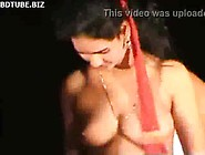 Nude Girls Dance Videos In Andhra India