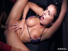 deutscher klassik porno mit conny dachs