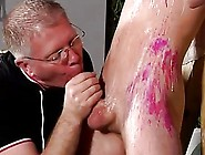Naked Play Boy Gay Sex Video Youtube Inexperienced Boy Gets Owne