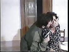 L'albergo Della Paura - Film Porno Intero