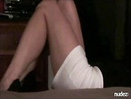 Videos And Photos Of Cuckolding Real Wife