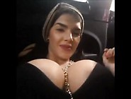 Aleira Vnedaño Puta Total Or The Plastic Latina Fuck Toy Whore