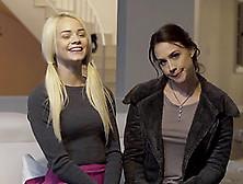 Meet Awesome Pornstars Like A Bombshell Chanel Preston
