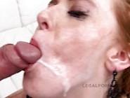 Linda Sweet 4On1 Dap