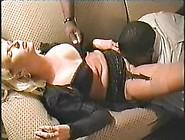 Hot-Blonde-Slut-Wife-2-Bbc-S-Creampie