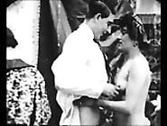 Mme Butterfly (1920S)