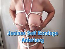 jocelyn leipzig erotische massage bayern