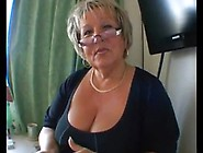 Pick A Grandmother Youd Like To Fuck And Do It - Www. Myfaptime. C
