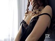 Lovely Babe Gets Fucked Tenderly