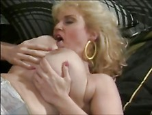 Cameo young with cal jammer - 2 part 3