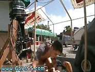 Free Gay Celebrity Male Pinoy Porn Full Length So Turk Is Back I