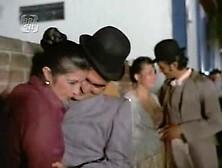 O Filho Da Prostituta (1981) (Fin) Xlx