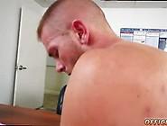 Gay Porn Movies Of Black Men Sucking Tits While Fucking Keeping