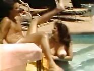 Personal Touch Ii: Vintage Str8 Porn 1983 (2017 Edit)