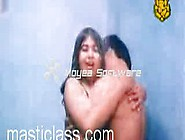 South Indian Actress Masti Shot