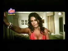 Free Entry - Hindi Hot Movie Part Iii